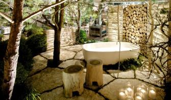 Keramikland - Bodenplatten für den Außenbereich