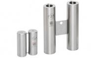 GRANDER®-Doppelzylinder für Kreislaufwasser