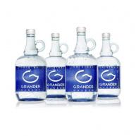 Original GRANDER®-Wasser