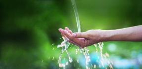 UNESCO Weltwassertag am 22. März