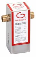 GRANDER®-Kreislaufbelebungsgeräte